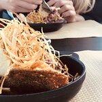 Fotografia de Veru Restaurante & Rooftop Bar