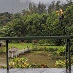 Haleiwa Joe's At Haiku Gardensの写真