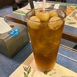金寶泰國菜館照片