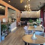 Photo of Cafe Na Polanie