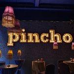 Bilde fra Pincho Nation