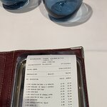 Foto de Asador Restaurante San Huberto