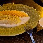 Bilde fra IM Thai Gourmet
