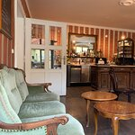 Photo of 4sochy Cafe