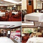 ภาพถ่ายของ Restaurant Grand Palace