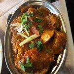 Valokuva: Himalaya Kitchen