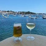 Billede af Bar L'Estable