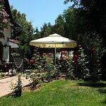 Fotografija – Vrh Beograda restoran