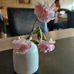 Photo of Restaurant Ruthai