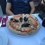 Ristorante Pizzeria daGiacomo Foto