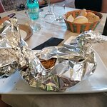 Photo of Piedra del Sol Restaurant