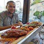 صورة فوتوغرافية لـ Konya Turkish Restaurant