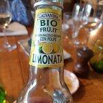 Super gode Italienske sodavand