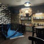 صورة فوتوغرافية لـ Cafe Pub Agarimo