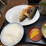 Ichibashokudo Jonan照片