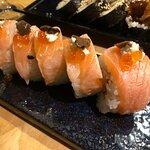 Photo of Izumi Sushi