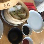 Sugoi Sushi Express resmi
