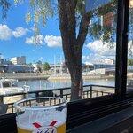 Photo of Makasiini Restaurant 1617