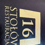 Photo of 16 Stolow Restaurant