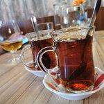 Bilde fra Anatolia Restaurant