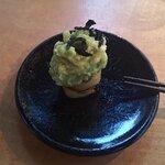 Photo of Youmiko Vegan Sushi