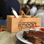 صورة فوتوغرافية لـ Knead Bakery