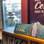 صورة فوتوغرافية لـ Costa Coffee 89 Mall