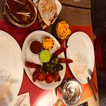 Photo of Masala Grill & Bar