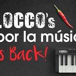 ภาพถ่ายของ Loccos Pizza Bar