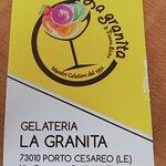 Photo of Gelateria La Granita Porto Cesareo
