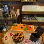 ภาพถ่ายของ Uchi Japanese Gastro Bar