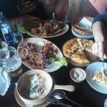 Photo of Restauracja Gruzja