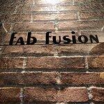 Bilde fra FAB Fusion