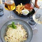 Bild från Wöse Restaurant