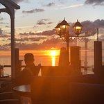 Photo of Romantika Restorans-Bars