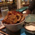 ภาพถ่ายของ Fatfish Restaurant & Lounge Bar