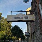 Photo of Pub Moisa Ait