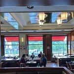 Cafe Slavia Foto