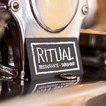 Ritual照片