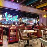Le Viet (旺角店)照片