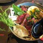 Photo of Hashi Sushi Sopot
