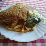 Photo of Kis Szieszta Restaurant