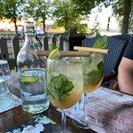 Photo of Street Bar & Restaurant Sarastro