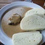 Zdjęcie Kartac Restaurace