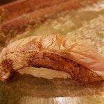 ภาพถ่ายของ Sakuragawa Sushi