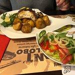 Billede af El Globo Restaurant & Pub