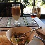 Photo of Taste of Thailand