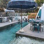 Foto de POM Thai Restaurant