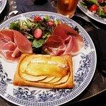 Cakes et Gourmandises - Maison Blondel