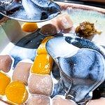 鮮芋仙照片
